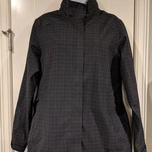 REI Elements 1 Weatherproof All Weather Jacket